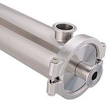 China RO Membrane housings, Pressure vessels, sellers and manufactures on sale