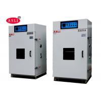 PID Control High Temperature Ovens , 300C Accelerated Aging Test Chamber