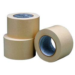 China 1000mm*66m Powder coating tape with release liner on sale