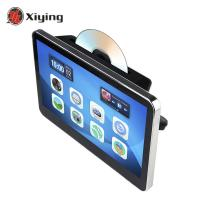 China 10.1 inch Android DVD player on sale