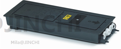 TK-675 676 677 678 679 Mono Toner Cartridge For KM-2540 3040
