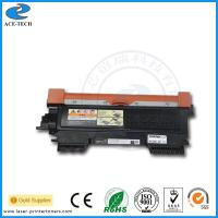 China Orange Color Brother Laser Printer Toner Cartridge HL-2130/2132/2135 on sale