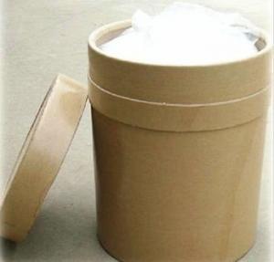China poudre blanche CAS d'Orlistat de vente chaude de la plus grande pureté 99,5% : 96829-58-2 pour la catégorie de GMP USP&EP de poids Lose on sale