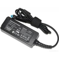 Notebook Charger Manufacturers For Acer 19V 1.58A Mini Laptop Adapter