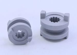 China Drive Shaft 1 Investment Casting Products 0.16KG Weight 70*60 OEM Service on sale