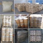 Best price 2F-DCK 99% purity safe shipping powder 5fadb etizolam bmk pmk hexen 2fdck bk FUB-AMB