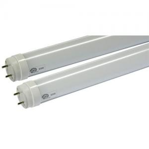 China 9W / 13W / 20W / 26W 2G11 base PL - L compact table led fluorescent tubes on sale
