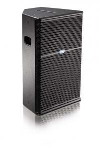 China 12'' Woofer 8ohm 350W 122DB 65Hz - 19KHz Professional Stage Gymnasium Sound Speaker System on sale