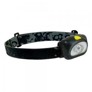 China 105 Lumen 90-Meter Spotlight LED Headlamp on sale