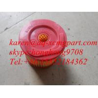 XCMG wheel loader parts Diesel oil filter element