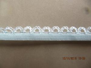 China Elastic Ribbon For Ladies Panties,Underwear Elastic Tape Stocklot Wholesale on sale