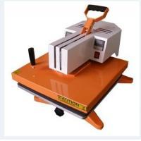 Heat Press Machine HP3805