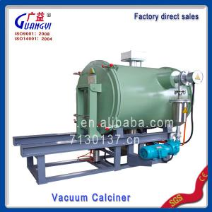 China electric vacuum furnace for spinneret on sale