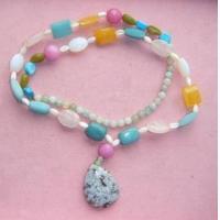 Jewellery,Wholesale Jewelry,Silver Gems Jewelry Wholesaler