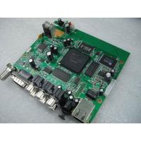 China 2 layers Reverse Engineering Circuit Boards / Prototype PCB Board on sale