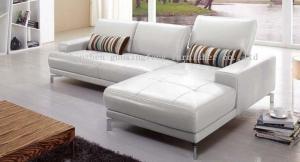 Sofá Definir,leather Lounge Furniture,lounge Furniture,modern Furniture  Dubai,corner Sofas