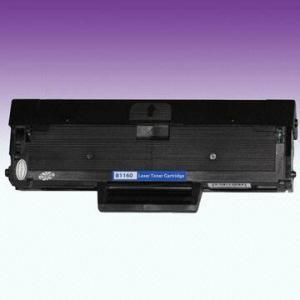 China Laser Black Toner Cartridge, Compatible for Dell B1160/B1160W Laser Printer on sale
