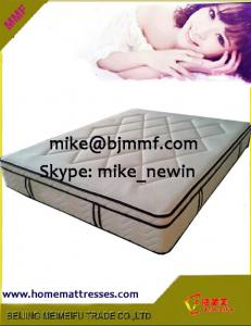 China Bed Mattress Online Shopping on sale