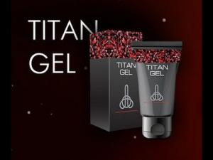 titan gel for your penis big enlargement cream titan gel increase