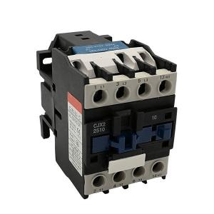 time delay relay circuit 220v - time delay relay circuit