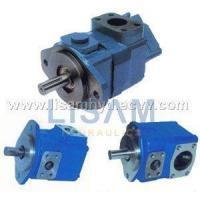 Hydraulic Vane Pump For Vickers V10,V20,V2010