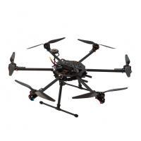 Drone 680 Pro ARTF Folding Hexacopter Naza V2 X4108S 380KV Motor 30A ESC FPV Comb