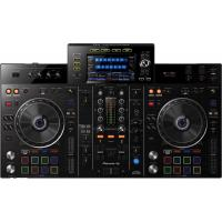 China Pioneer DJ XDJ-RX2 DJ System WhatsApp Number +13232108826 on sale