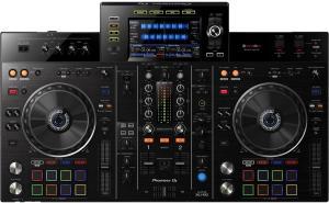 China Pioneer DJ XDJ-RX2 DJ System WhatsApp Number +13232108826 on sale
