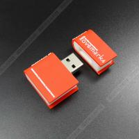 lovely usb flash drive book shap 8gb/16gb/32gbsb 2.0 pen drive usb stick pendrive flash card flash memory stick