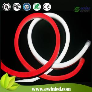 China Waterproof IP Multi-Color LED Neon Light (EW-NEON-80) on sale