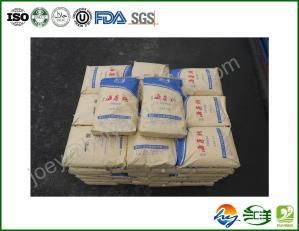 China Trehalose Dihydrate food grade sweetener health food ingredient low calories healthy sugar on sale