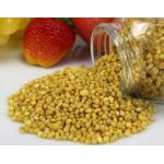 Manufacture low price Granular DAP Diammonium Phosphate Fertilizer Brown or Yellow DAP 18-46-0 Fertilizer