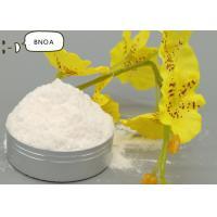 98% TC Auxin Growth Hormone Regulator CAS 120-23-0 BNOA 2-Naphthoxyacetic Acid