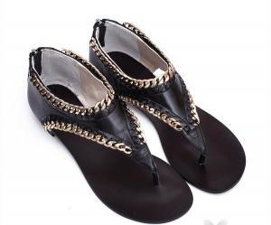 China Fashion lady glitter ballet flat shoes on sale