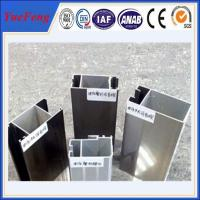 aluminium window blind,kitchen sliding window aluminium,OEM service