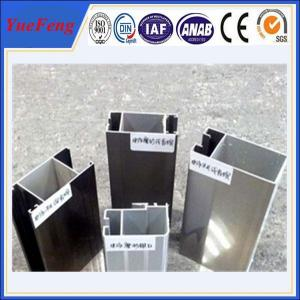 China aluminium window blind,kitchen sliding window aluminium,OEM service on sale