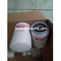 GOOD QUALITY YUCHAI OIL FILTER 150-1012000D