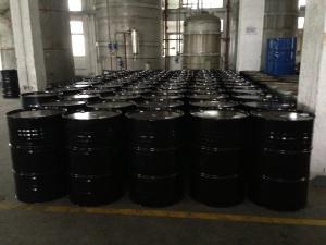 China EGDA (Ethylene Glycol Diacetate)-98% purity, same as Eastman EGDA on sale