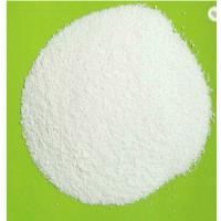 Non Polluting Phenolic Chemical Antioxidants 2246 119 47 1  MPB