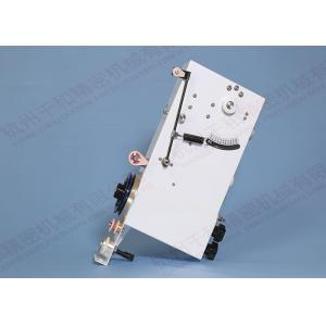 China Servo Tensioner ST2000-9 For Ignition Coil / Electronic Transformer Production Line on sale