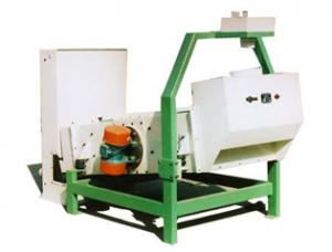 China Waste water purification equipment on sale