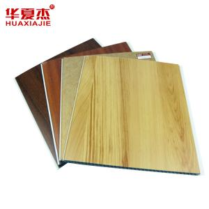 Light Weight Bathroom Pvc Wall Panels For Hotel Plastic Ceiling Cladding For Sale Pvc Wall Panels Manufacturer From China 107906585
