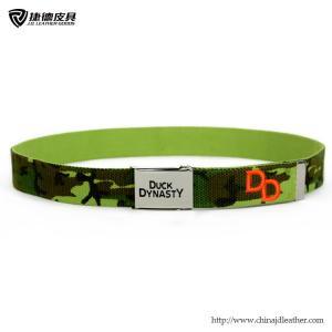China Men's Belt,Webbing Belt,Leather Belt Factory,Army Green,Belt OEM,Belt ODM on sale