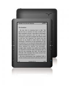 China 6 inch e-book reader K21PRO on sale