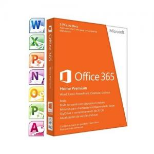 China Web Download Microsoft Office 365 Product Key Home Premium Online Activation on sale