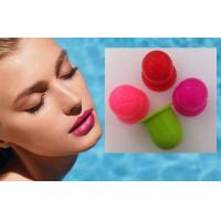 Natural Lip Enlargement Products lip voltage Lip Plumper Device lip plumper cup