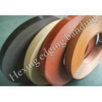 pvc cabinet edge banding, pvc cabinet edge banding