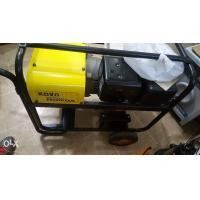 kovo portable welder EW240G