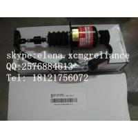 Sell Vietnam XCMG LW500F Fuel shut-off solenoid