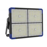 700w Waterproof Led Outdoor Floodlight  For Gym And Tower